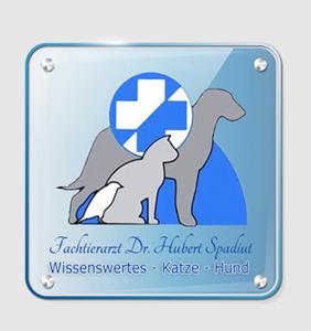 Tierarztseite